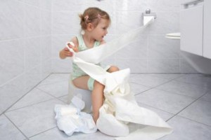easy potty training for toddlers2