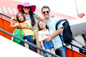 family travel insurance 1