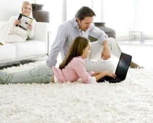 wet vs dry carpet cleaning 2